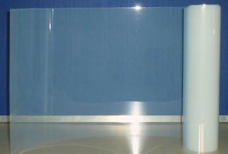 广西医用胶片 广西医用B超胶片价格 广西医用胶片 广西医用B超胶片型