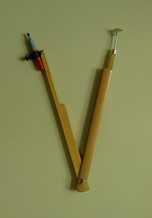�S家��木教具----�A�