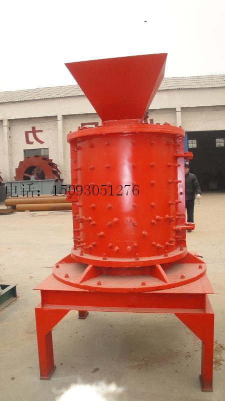 吴忠铁矿石制砂机,砂石生产线价格 吴忠铁矿石制砂机,砂石生产线型