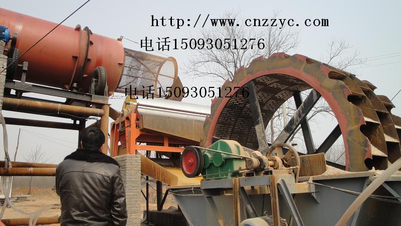 料破碎机,选用矿石制砂机价格 中卫石料破碎机,选用矿石制砂机型
