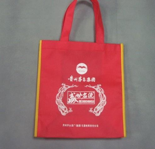 深圳�o�布�h保袋