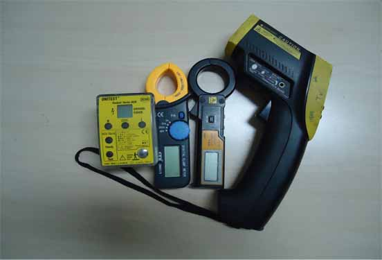 消防设施检测|防火消防检测|电消检