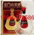 823金�T扁瓶高粱酒�t色包�b