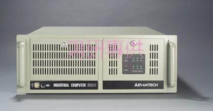 无风扇工控机 自从电脑诞生的那天开始