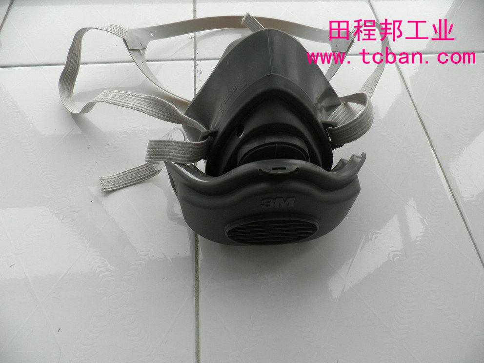 江西3m防尘口罩 南昌3m防尘口罩