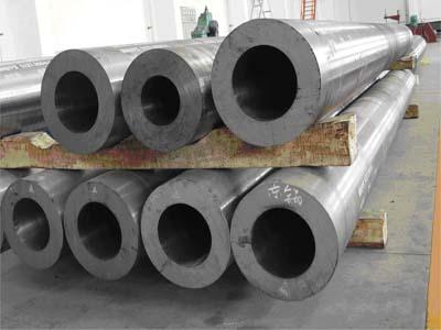 临沂无缝钢管生产厂家
