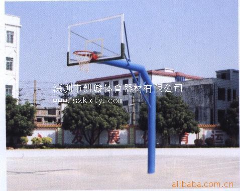 深圳桌球台厂家深圳篮球架报价深圳乒乓球台专卖店