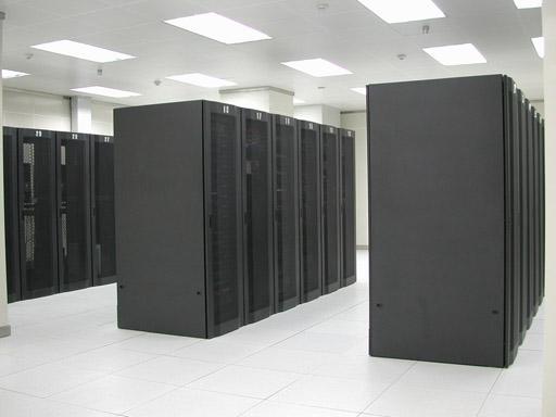 最稳定的服务器_物超所值 四款高性价比机架服务器推荐