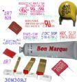 电子编码用(压胶)印章,水泥电阻橡胶印章