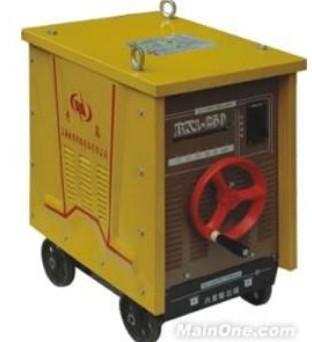 BX1 250交流电焊机价格及规格型号图片