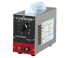 250手提式交流电焊机价格及规格型号图片