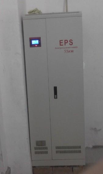 杭州EPS应急电源价格 杭州EPS应急电源型号规格