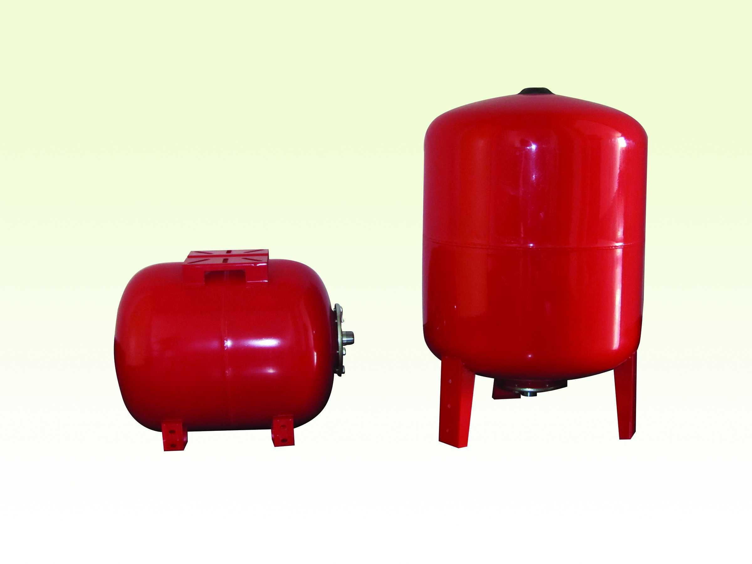 气压罐 立式隔膜_气压罐 立式隔膜价格_优质气压罐... - 搜好货网
