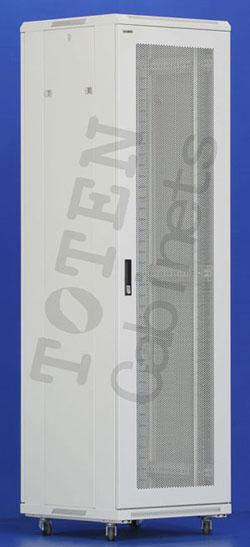 2米机柜产家_揭阳12u机柜_海南挂墙机柜多少钱一台