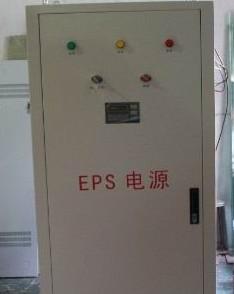 湛江eps电源价格 湛江eps电源型号规格
