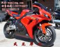 本田CBR1000RR                 6000元