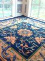 酒店地毯,地毯底�z,地毯安�b