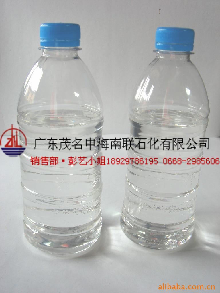 广东深圳【销售】D100溶剂油 环保溶剂D100溶剂... - 中国供应商