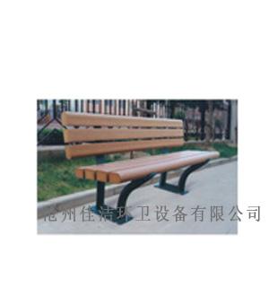靠背椅公园坐椅休闲椅生产厂家价格 靠背椅公园坐椅休闲椅生产厂家型