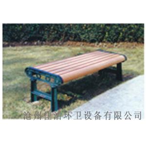 户外座椅公园座椅广场座椅小区座椅价格 户外座椅公园座椅广场座椅小