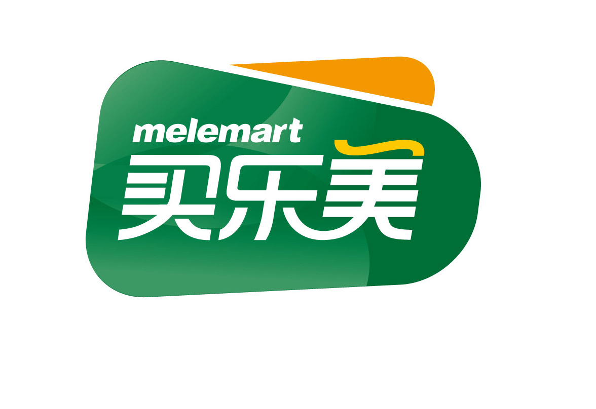 郑州logo设计,VI设计价格 郑州logo设计,VI设计型号规格