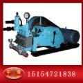 泥�{泵系列:BW250泥�{泵