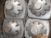 铸钢件材质特点价格 铸钢件材质特点型号规格