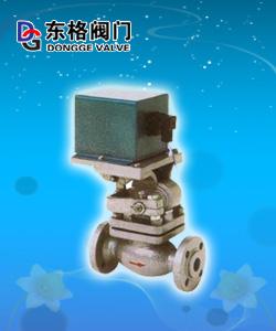 高�仉�磁�y-� 量�y�T-�y�T�x型