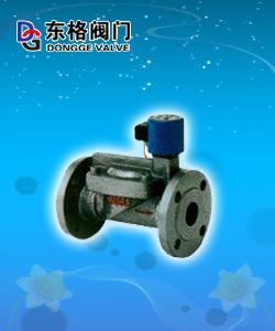 水用�磁�y-� 量�y�T-�y�T�x型