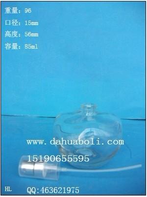 出口香水瓶,徐州香水瓶价格