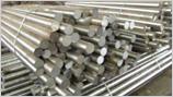 0Cr18Ni11Ti(-Q,-R)不锈钢 不锈钢板