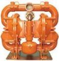 美国WILDEN威尔顿螺栓式T810气动隔膜泵