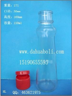 徐州麻油瓶价格|批发麻油瓶