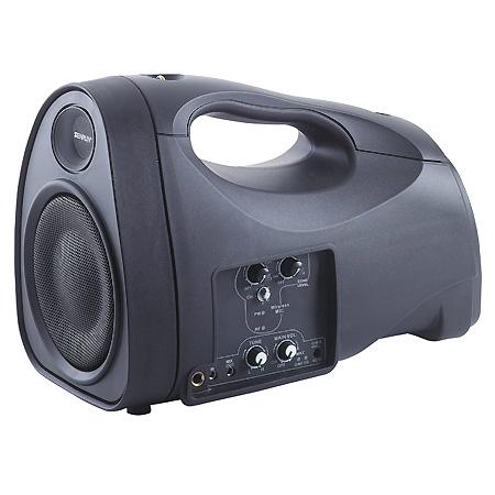 ���EP-300�U音器