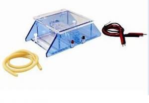 六一DNA回收电泳仪价格 六一DNA回收电泳仪型号规格
