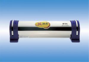 立升全方位净水器LH3-8Dd