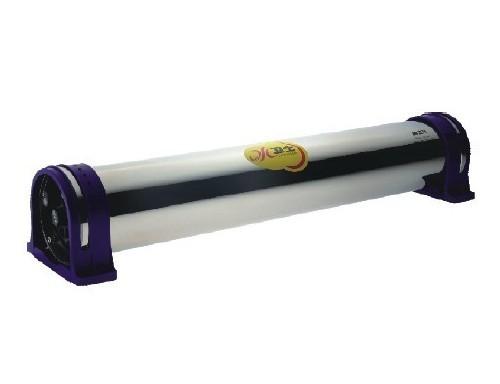 立升全方位型净水器LH3-8Fd