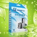 国内最好的饮水机除垢剂厂家提供