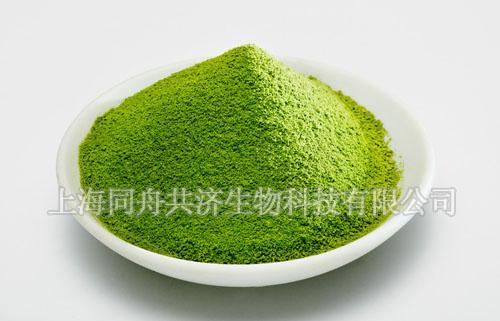 粉剂加工 粉包代加工 固体饮料oem加工 上海
