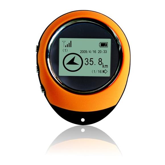 迷你GPS定位器价格 迷你GPS定位器型号规格