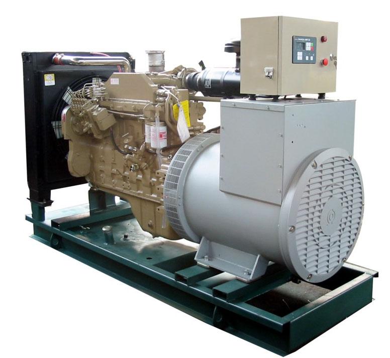 重庆康明斯柴油发电机组500KW,进口发电机组,韩国大宇发电机组价格及规格型号
