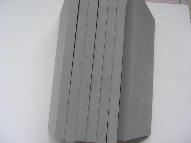 PE保温板-机械专用价格 PE保温板-机械专用型