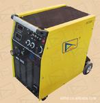 二氧化碳焊机 MIG-270气体保护焊厂家