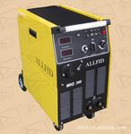 MIG-250二氧化碳 气体保护焊机