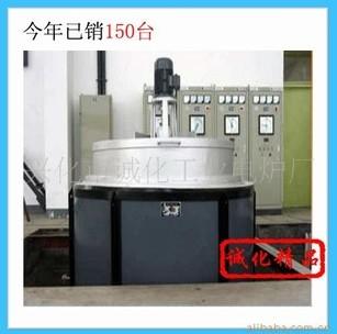 工业电炉D022