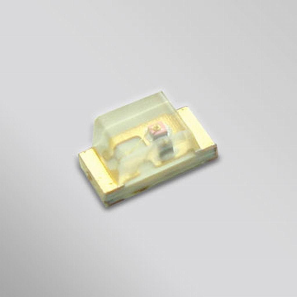 SMD0603红光贴片灯珠价格 SMD0603红光贴片灯珠型号规格