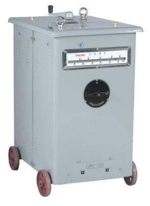 BX3系列交流弧焊机价格 BX3系列交流弧焊机型号规格图片
