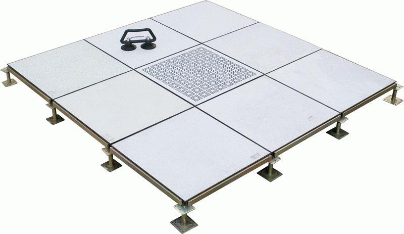 防静电地板|v地板教程|防静电通风板|自学功好2012cad地板透气室内视频图片