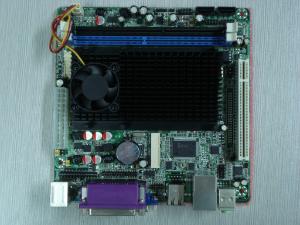 工控机 工业平板电脑 温度点的检测可以使用带开关量输出的温度传感器来完成
