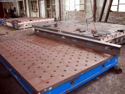 铆焊平专业设计专业维修厂家